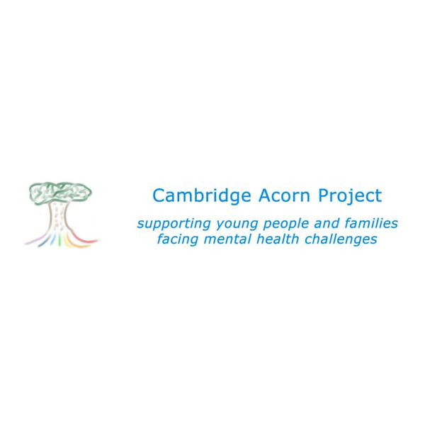 Cambridge Acorn Project
