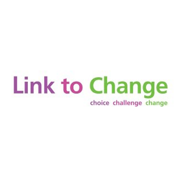 Link to Change