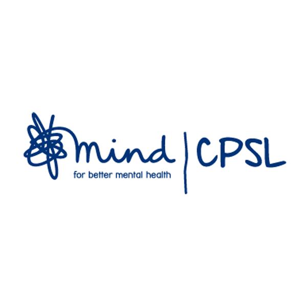 CPSL Mind
