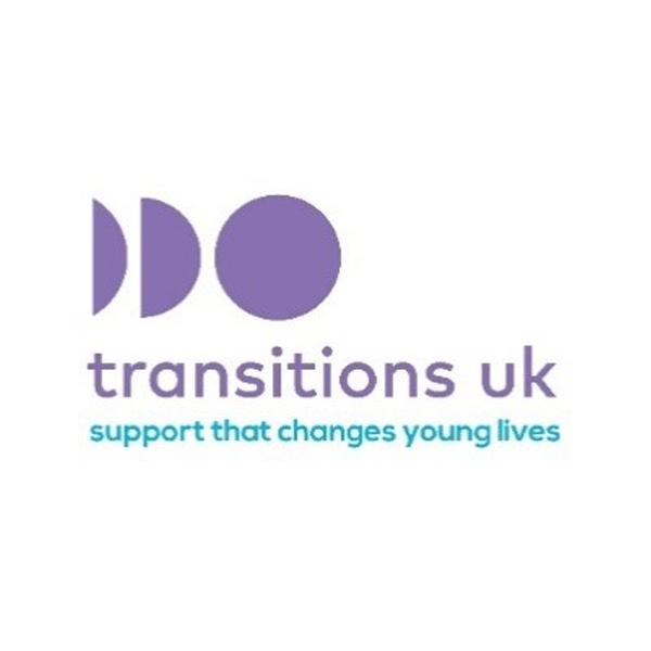 Transitions UK